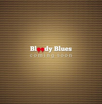 Bloody Blues social identity