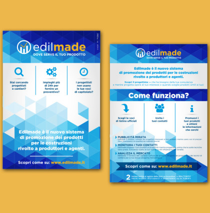 EdilMade