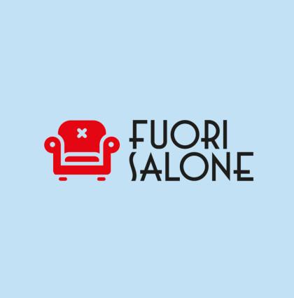 Logo Fuori Salone